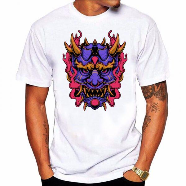 camisetas personalizadas oropesa